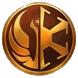 SWTOR_logo